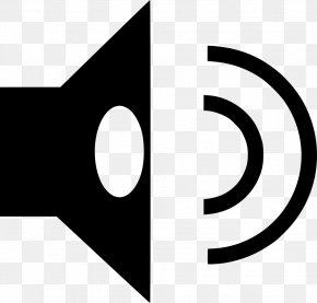 Design - Graphic Design Logo Brand PNG