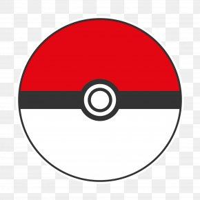 Pokeball - Pokémon GO Pokémon Sun And Moon The Pokémon Company Wallpaper PNG