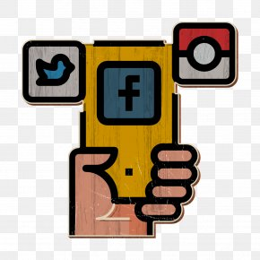 Facebook Icon Social Media Icon - Advertising Icon Social Media Icon Facebook Icon PNG