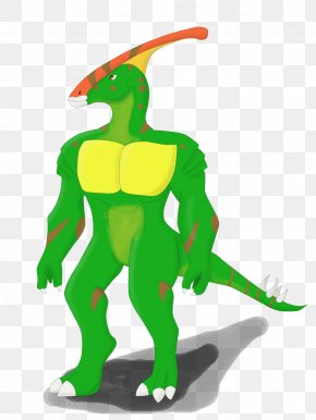 Ninja Turtles - Character Dinosaur Cartoon Organism Clip Art PNG