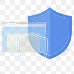 Security Management - Secure By Design Computer Security Amazon Web Services PNG