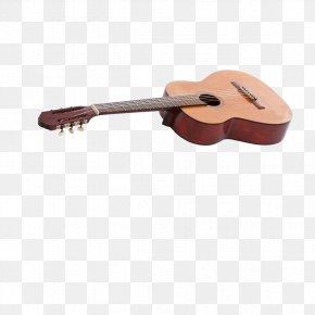Guitar - Acoustic Guitar Ukulele Electric Guitar Tiple Cavaquinho PNG