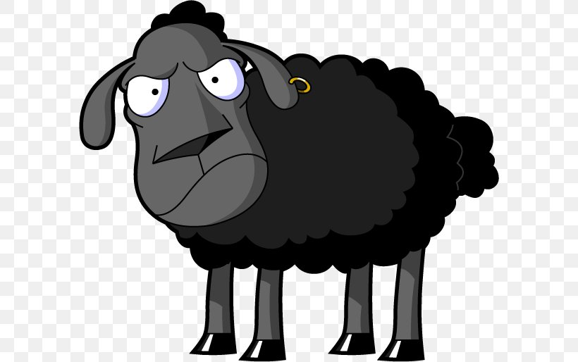 [Obrazek: black-sheep-design-cattle-clip-art-png-f...TYkuQ3.jpg]