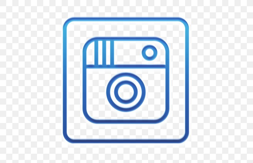 Camera Icon Image Icon Instagram Icon, PNG, 514x530px, Camera Icon, Image Icon, Instagram Icon, Line Art, Logo Icon Download Free