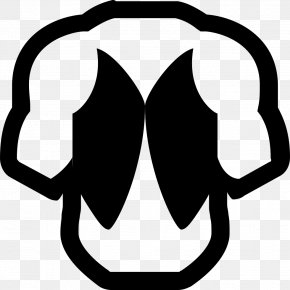 Muscles - Muscle Human Back Clip Art PNG