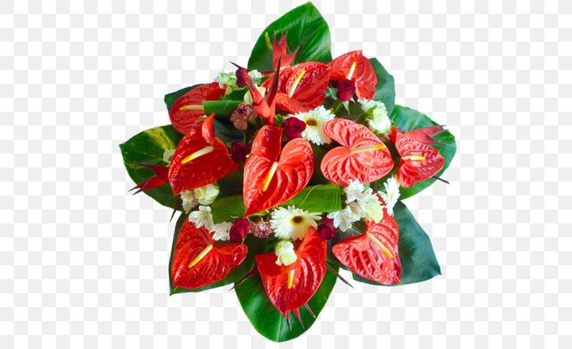 Floral Design Flower Bouquet Cut Flowers Wedding Anniversary, PNG, 500x500px, Floral Design, Advent Wreath, Anniversary, Arrangement, Artificial Flower Download Free