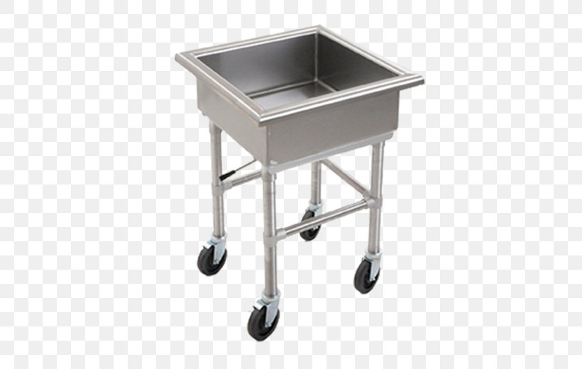 Kitchen Sink Table Kitchen Sink Stainless Steel, PNG, 520x520px, Sink, Cabinetry, Foodservice, Hall, Kitchen Download Free