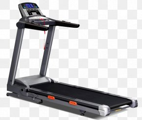 Fitness Treadmill - Treadmill Fitness Centre Exercise Equipment Physical Fitness Exercise Bikes PNG