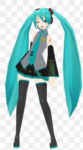 Hatsune Miku - Hatsune Miku Project Diva F Hatsune Miku: Project DIVA Extend Hatsune Miku: Project DIVA F 2nd Hatsune Miku: Project DIVA 2nd PNG