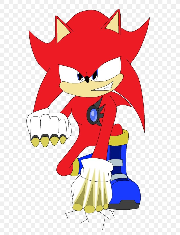 Sonic The Hedgehog Drawing Fan Art Png 745x1073px Hedgehog Art Artwork Cartoon Character Download Free