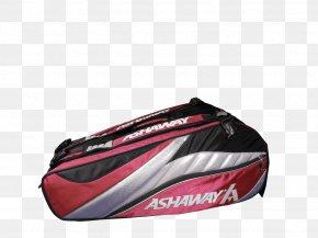 Badminton Smash - Badminton Racket Sport Squash Net PNG