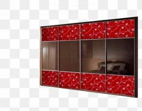 Indoor Scene Bedroom Closet - Bedroom Carpet Gate PNG