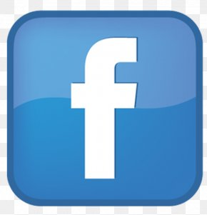 Logo Facebook Images Logo Facebook Transparent Png Free Download