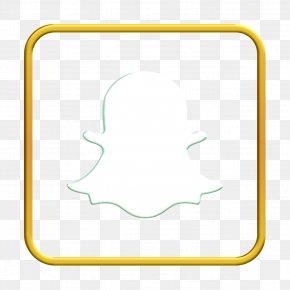 Bitstrips Social Media - Social Media Icons Background PNG