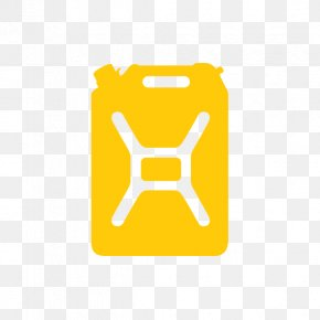 Jerrycan - Charity: Water Non-profit Organisation Logo Charitable Organization Drinking Water PNG