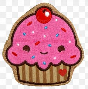 Cake - Cupcake Bakery Cream Clip Art PNG