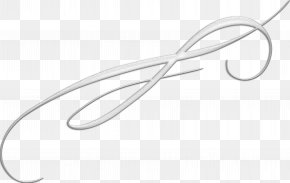 Jewellery - Material Body Jewellery Line Art PNG