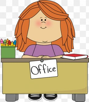 Front Office Images Front Office Transparent Png Free Download
