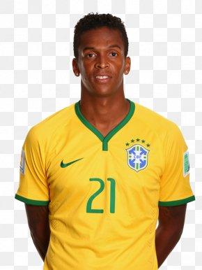 Copa Do Mundo Brasil - Neymar 2014 FIFA World Cup Brazil National Football Team Football Player PNG