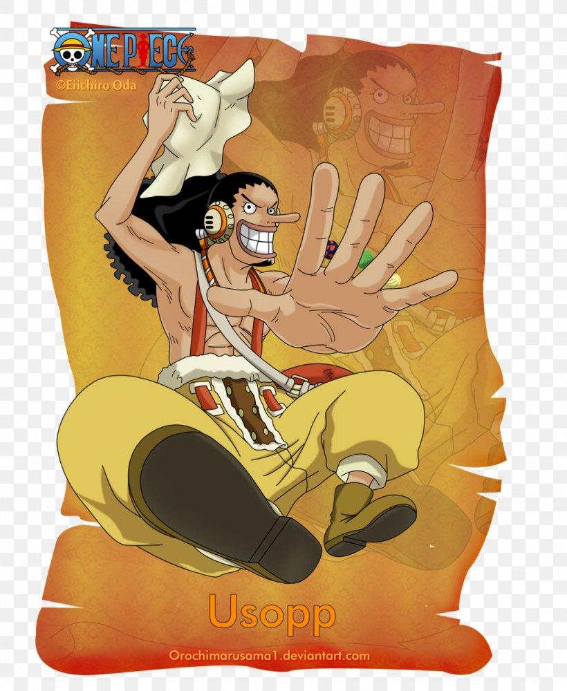 Usopp Monkey D. Luffy Roronoa Zoro Nami Vinsmoke Sanji, PNG, 1024x1249px, Usopp, Art, Cartoon, Deviantart, Eiichiro Oda Download Free