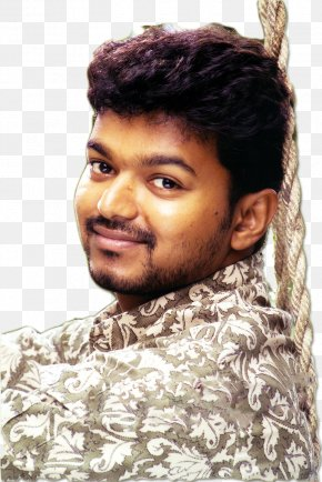 Actor - Vijay Sachein Tamil Cinema Actor PNG
