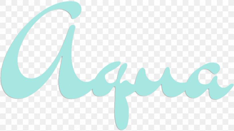 Wedding Nishiki Aqua Reception Hall Restaurant Marriage, PNG, 903x509px, Wedding, Allinclusive Resort, Aqua, Banquet, Bar Download Free