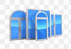 Window - Window Vitre Insulated Glazing Baie Glazier PNG