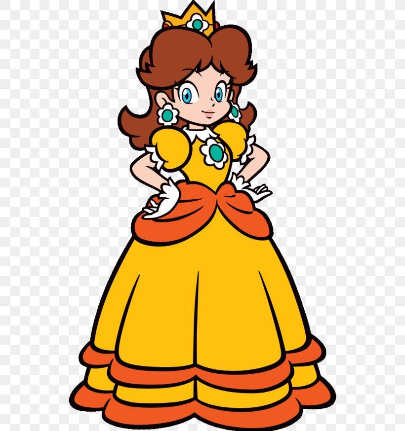 Princess Daisy Super Princess Peach Super Mario Land Png 600x874px Princess Daisy Art Artwork Flower Food
