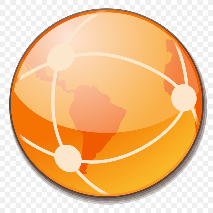 Internet Application Software Computer File, PNG, 1331x1331px, Internet, Ball, Computer Monitors, Computer Network, Nuvola Download Free
