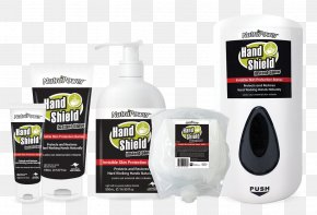 Hand Power - Skin Barrier Cream Cutaneous Condition Chemical Substance PNG