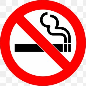 High Voltage - Smoking Ban Smoking Cessation Tobacco Smoking PNG