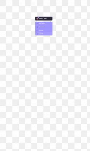 Personal Web Design Elements - Web Design Personal Web Page Google Images PNG