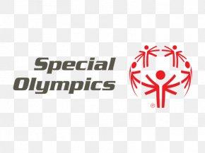 Pardon Day - 2015 Special Olympics World Summer Games Summer Olympic Games Special Olympics Canada PNG