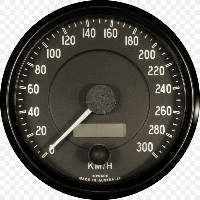 Car Speedometer Headlamp, PNG, 2370x2370px, Car, Daewoo Lemans, Dashboard, Gauge, Hardware Download Free