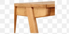 Study Table - Wood Stain Line Plywood Hardwood PNG