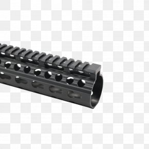 Weapon - Bolt Handguard Ruger 10/22 Picatinny Rail Telescopic Sight PNG