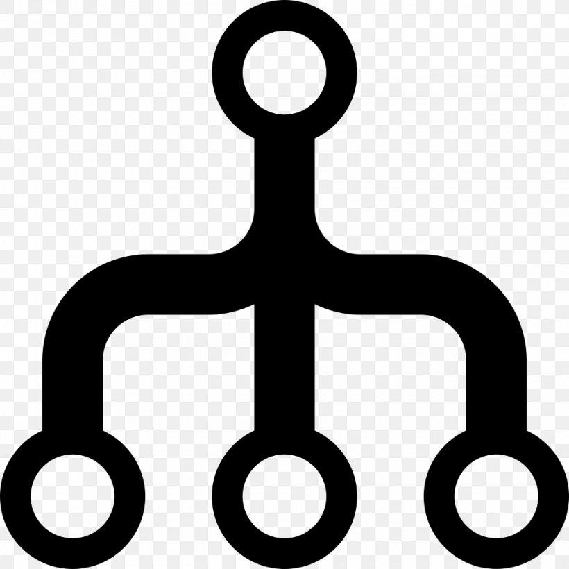 Clip Art The Noun Project Png 980x980px Symbol Black And