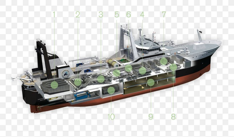 fishing vessel ship boat wiring diagram png 797x482px