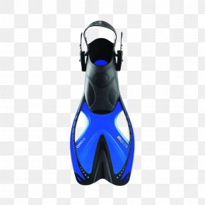 Diving & Snorkeling Masks Mares Diving & Swimming Fins Underwater Diving PNG