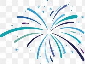 Fireworks - Fireworks Spark PNG
