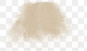 A Mass Of Sand Lime - Fur PNG