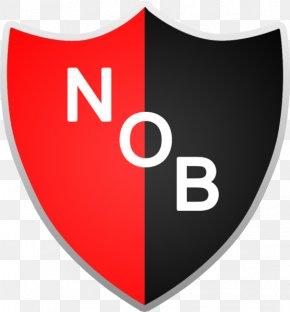 Boys Meet U - Newell's Old Boys Copa Sudamericana Superliga Argentina De Fútbol Rosario Central Supporters' Groups PNG