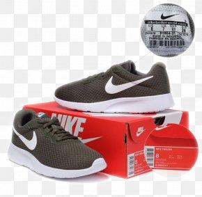 Nike Nike Sneakers - Nike Free Skate Shoe Sneakers Sportswear PNG