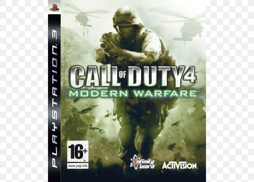 Call Of Duty 4: Modern Warfare Call Of Duty: Modern Warfare 2 Call Of Duty: Modern Warfare 3 Xbox 360 Far Cry 4, PNG, 786x587px, Call Of Duty 4 Modern Warfare, Activision, Call Of Duty, Call Of Duty Modern Warfare 2, Call Of Duty Modern Warfare 3 Download Free