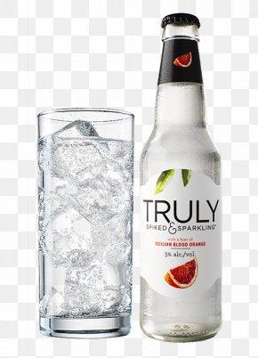 Sicilian Lemon - Carbonated Water Sparkling Wine Liquor Carbonated Drink Fizzy Drinks PNG