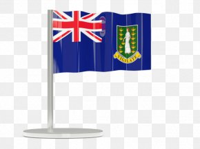 Flag - Flag Of The Cayman Islands Flag Of The British Virgin Islands PNG