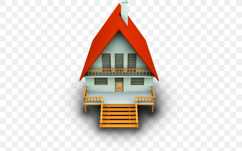 House ICO Home Icon, PNG, 512x512px, House, Apple Icon Image Format, Building, Emoticon, Facade Download Free