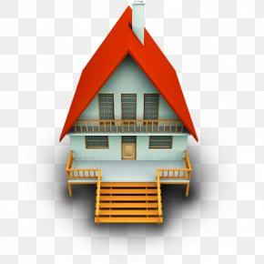 House - House ICO Home Icon PNG