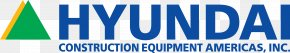 Industry - Hyundai Motor Company Heavy Machinery Forklift Hyundai Heavy Industries Architectural Engineering PNG