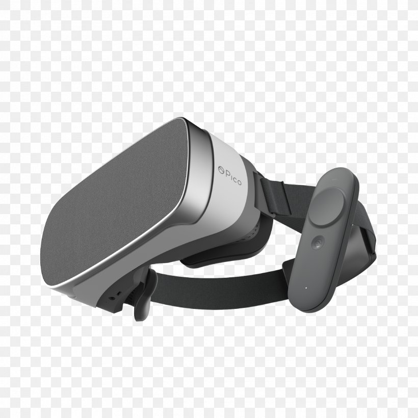 Virtual Reality Headset Head-mounted Display Oculus Rift HTC Vive, PNG, 1920x1920px, Virtual Reality Headset, Audio, Audio Equipment, Augmented Reality, Google Daydream Download Free